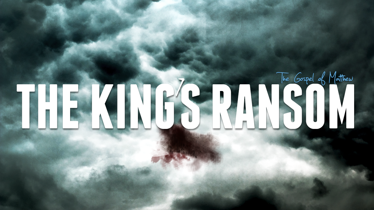 The-Kings-Ransom-1280x7201
