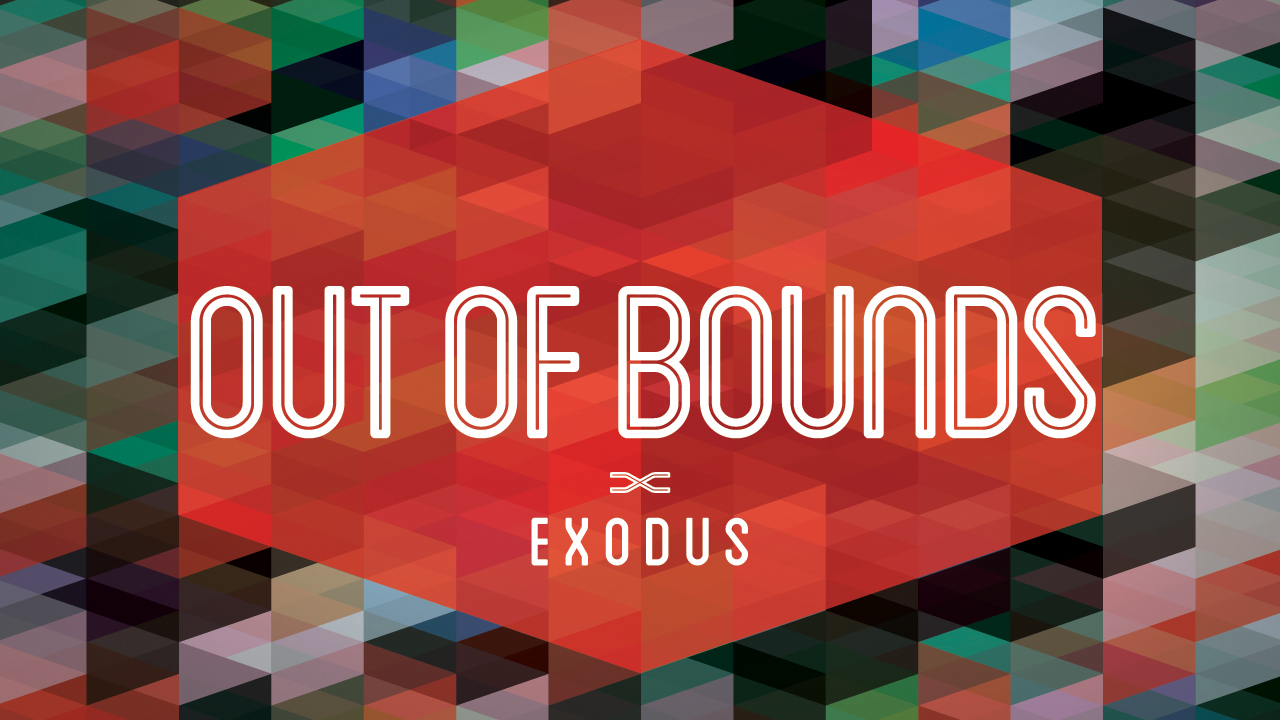 out-of-bounds-1280