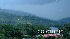 colombia300