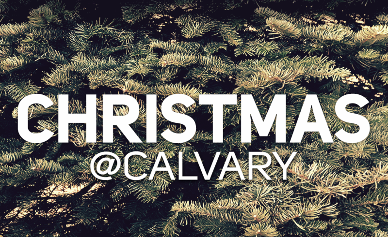 christmas generic 2014