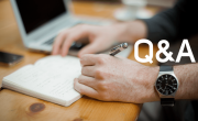 questions 2014