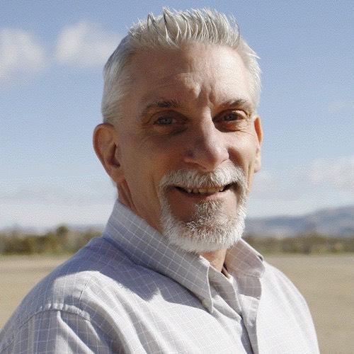 Rick Skelton